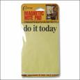 20061215|やることメモをやることメモに書く