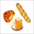 20070524|あやふやパン