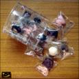 20080123|チョコレートマグネット第二弾!