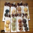 20080126|ひとくちサイズのクッキーマグネット
