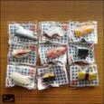 20080303|リアルなミニお寿司マグネット(出発日)