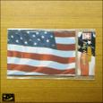 20080304|星条旗マグネット(ハワイ一日目)