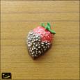 20080324|チョコがけストロベリーマグネットナッツバージョン