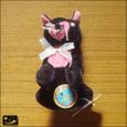 20080401|黒猫のぬいぐるみサウンドマグネット