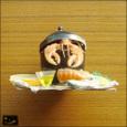 20080408|ロブスター料理の空間マグネット