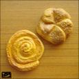 20080424|こんがりパンのマグネット