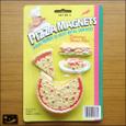 20080521|3in1 ピザのポケットマグネット