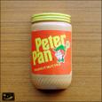 20080613|ついにゲット!ピーナッツバターのマグネット