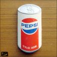 20080618|ヴィンテージの実物大ペプシ缶マグネット