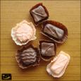 20080815|安上がり?高級チョコレートのマグネット
