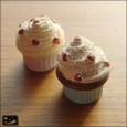 20081002|吉祥寺ローラー作戦・小さいカップケーキのマグネット