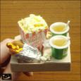 20081120|サンデー・ムーチ!食べ歩きボックスのマグネット