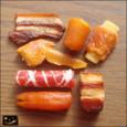 20091008|にく・ニク・肉のマグネット