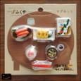 20100118|福岡限定品!ふくやのミニチュアマグネット