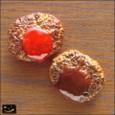 20100122|ケチャップ&デミグラス♪ハンバーグのマグネット