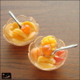 20100201|ひんやりさっぱりフルーツデザートのマグネット