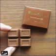 20100113|パキッといきたいチョコレートのマグネット