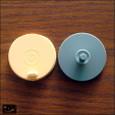 20100124|タッパーウェア・スリッパー&クラシックシールのマグネット