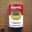 20100131|キャンベルスープのキッチンタイマーマグネット