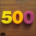 20100201|500マグネット画像!